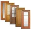 Двери, дверные блоки в Атюрьево