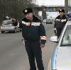 ГАИ, ГИБДД в Атюрьево