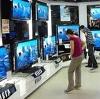 Магазины электроники в Атюрьево