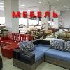 Магазины мебели в Атюрьево