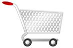 Тройка Хозтовары - иконка «продажа» в Атюрьево